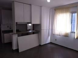 Venda - Apartamento 01 Quarto Condomínio La Plata R. 19 Setor Oeste