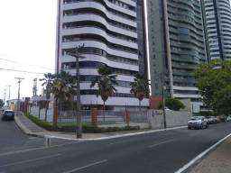 Porto Aluga Apartamento Ed - REMBRANDT