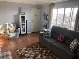 Excelente Apto 2 dorms, 1 suíte c/ armários, sala p/2 ambientes. Cod 85238