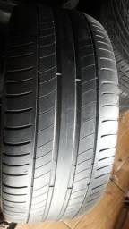 Vendo pneus 215/55/17...150,00 cada,pneus seminovos em estado de vistoria.