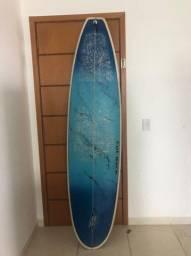 Prancha de surf longboard 9?2