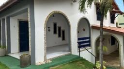 Sobrado para venda possui 176 metros quadrados com 4 quartos em PRAIA DO PRESIDIO - Aquira