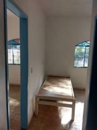 Casa 3 quartos com quintal e terraço