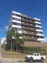 Apartamento à venda com 1 dormitórios em Progresso, Bento gonçalves cod:9937010