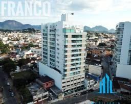 Apartamento com 1 quarto a venda, 60m² por 230.000 Praia do Morro- Guarapari-ES