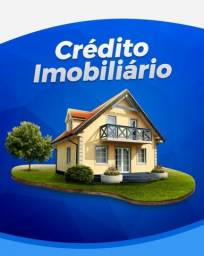 Compre sua casa parcelada