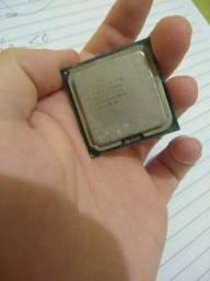 Processador Intel celeron E3400