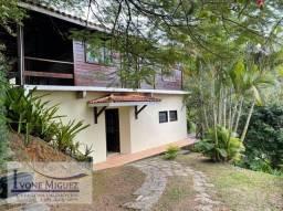 Título do anúncio: Casa em Jardim Chave de Ouro - Paty do Alferes