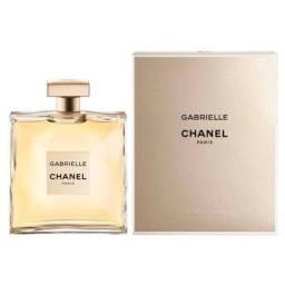 Perfume Channel Gabrielle 100ml
