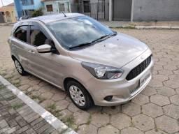 Vende-se Ford Ka SE