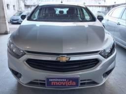 Chevrolet Joy Plus 1.0 8V (Flex)