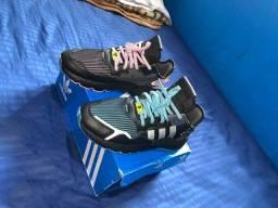Tênis Adidas !!!