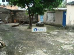 Belo Horizonte - Casa Padrão - João Pinheiro