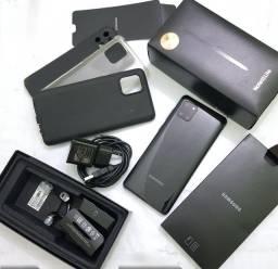 Samsung Galaxy Note 10 Lite  - Tela de 6.7 - NÃO TROCO