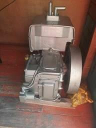 Motor 18 NSB da marca Yammar