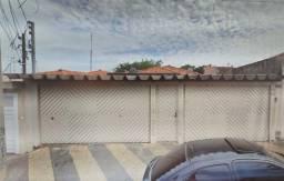 Casa com 03 quartos Jardim Claret  Na Cidade de Rio Claro SP.