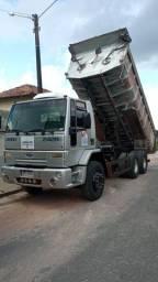 Caçamba ford cargo 2428
