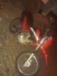 Moto bross