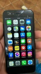 iPhone 7 original. 32giga de memória.
