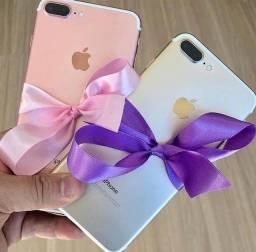 iPhone 8 Plus 64 GB (vitrine)*