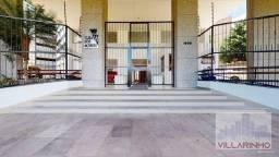 Apartamento com 2 dormitórios à venda, 52 m² por R$ 310.000,00 - Centro Histórico - Porto