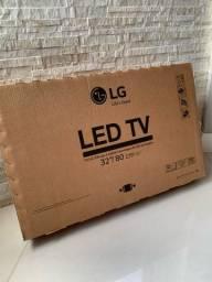 TV LED 32 - LG