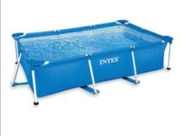 piscina intex 3834 litros