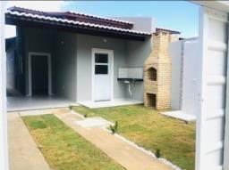 Título do anúncio: Penha  / casa pronta para morar em maruipe Vitória