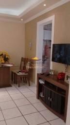 Cód: 168- Vende-se apartamento de 2 quartos no bairro Serra Verde- Belo Horizonte-MG