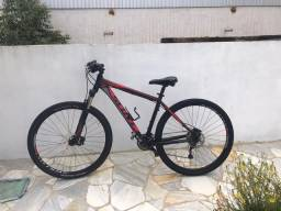 Bicicleta scott aspect 920/L/14