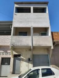 Oportunidade Única Casa em Novo Horizonte - Débora