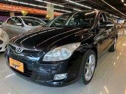 (0I52) Hyundai i30 2.0 Aut. ano 2009/2010