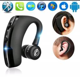 Fone Bluetooth 5.0 v9 Handsfree