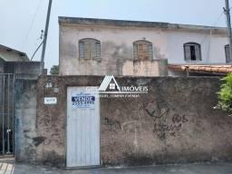 Casa à venda no Bairro Jardim das Alterosas em Betim