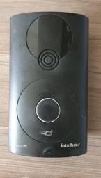 Porteiro Eletrônico interfone intelbras XPE 1001 id