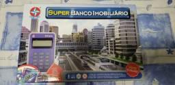 Super Banco Imobiliário
