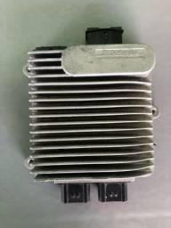 Módulo de injeção CDI retificador Honda pcx original