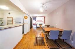 SHIGS 703, casa com 4 dormitórios à venda, 301 m² - Asa Sul - Brasília/DF