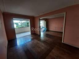 Título do anúncio: Apartamento à venda com 4 dormitórios em Copacabana, Rio de janeiro cod:25865