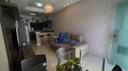 Casa á Venda com 02 quartos Setor Moinho dos Ventos, Goiânia-GO