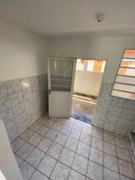 Casa à venda com 2 dormitórios cod:FUT3640