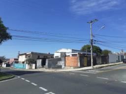 Galpão no Vila Fiore em Sorocaba - SP