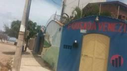 Pousada à venda por R$ 1.400.000,00 - Vicente Pinzon - Fortaleza/CE