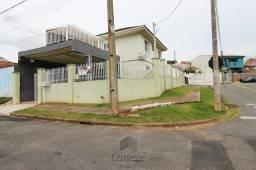 Casa 3 quartos sendo 1 suíte na Colônia Rio Grande