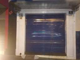 Casa Lotérica à venda por R$ 995.000,00- Centro - Ourinhos/SP