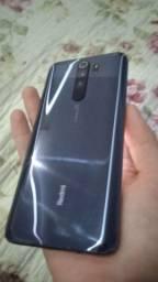 Troco por iPhone!!