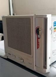 Ar condicionado Consul Multi-Air 7500