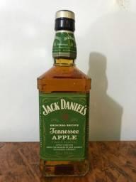 Jack de maçã  verde 180