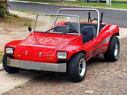 Buggy Toy 1973