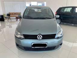 VW Fox 1.0 G2 4P Mec 2012